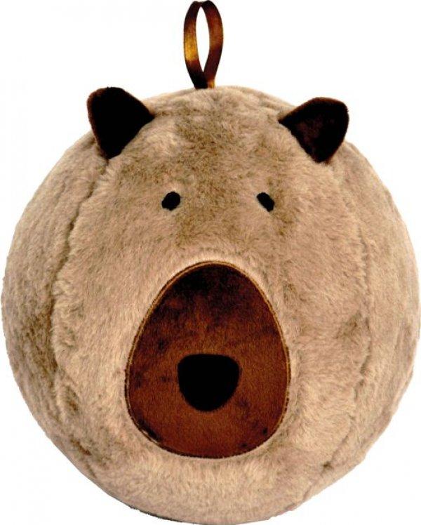 Hitowe piłki FuzzyBall-Nowa kolekcja