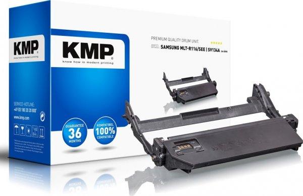 Zespół bębna KMP