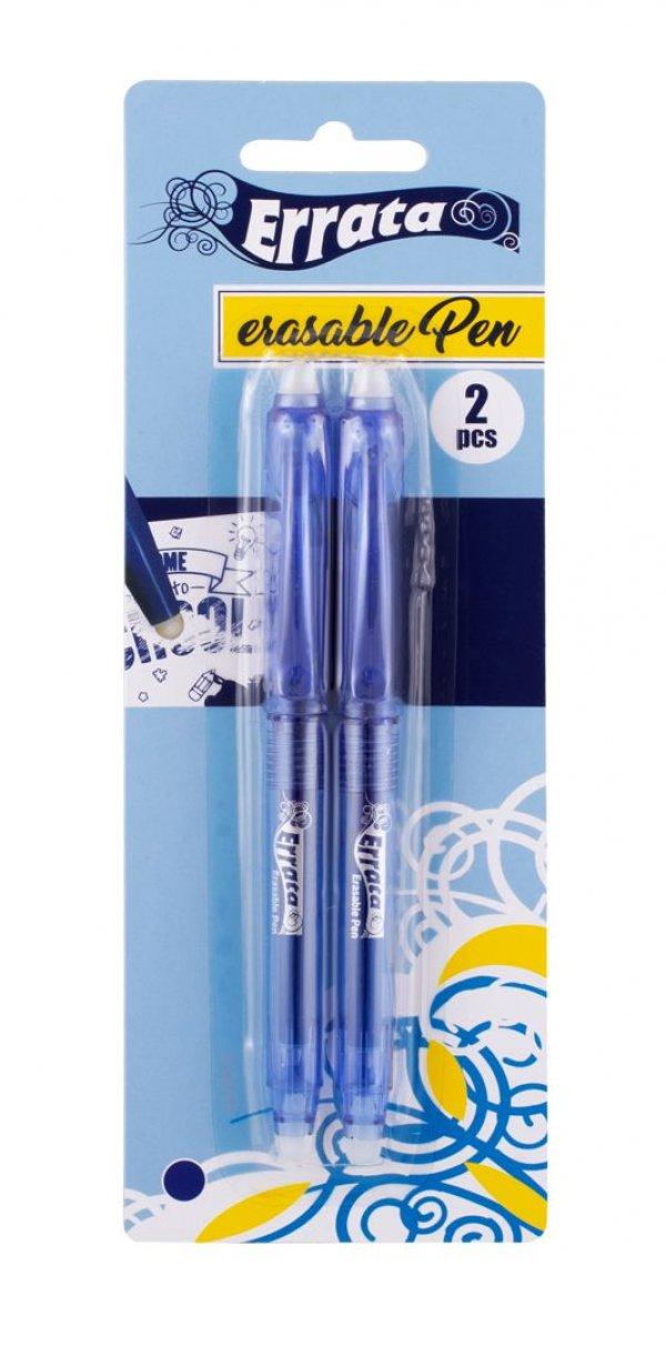 Długopis Errata