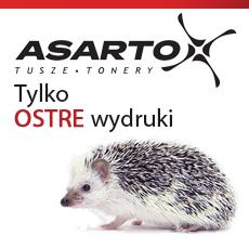 Asarto_01