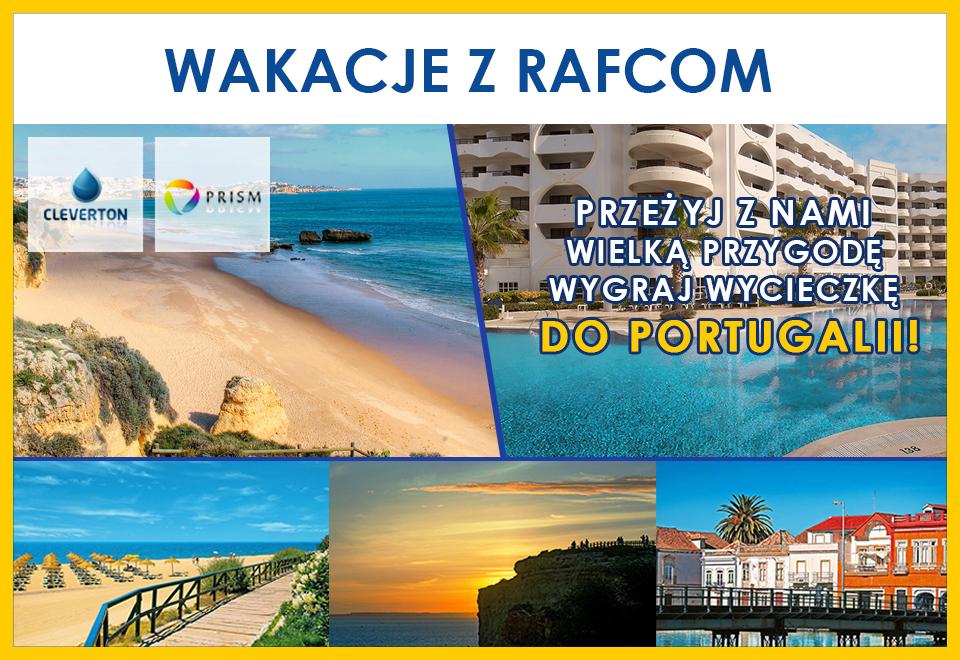 rafcom1