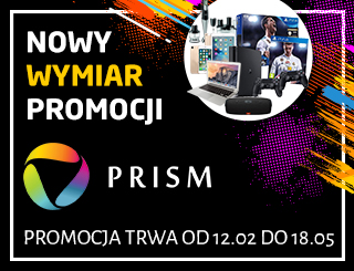 prism_03_2018_rek