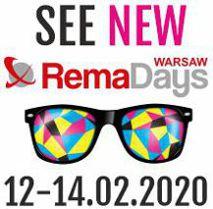 rema_122018
