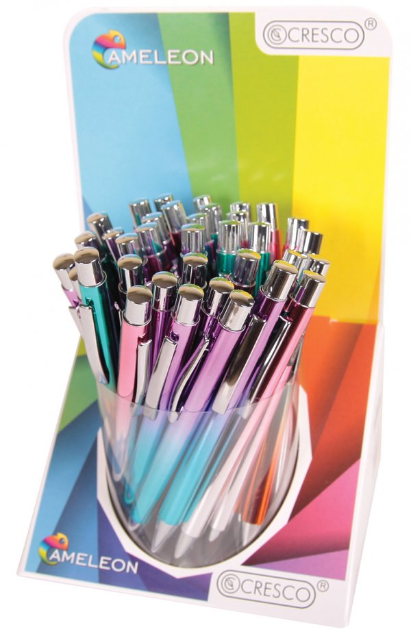 Długopis Cameleon