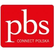 logoPBSpl_rgb
