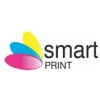 thumb_smart