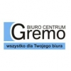 thumb_gremo